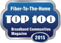 BBC Top100 2015_DkBlueOutlines